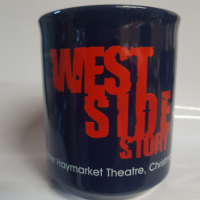 West Side Story UK
